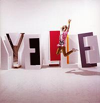 Yelle Yelle. Pop-Up mika sinfonia pop