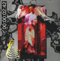 Front 242 Front 242. 05:22:09:12 Off лонгслив printio front 242 front by front