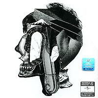 Третий альбом молодых эмо-панк рокеров, которые в силах потеснить самого Джареда Лето и его команду!