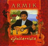 Armik Armik: Guitarrista какую лучше всего норковую шубу