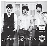Jonas Brothers Jonas Brothers. Jonas Brothers allman brothers band allman brothers band win lose or draw
