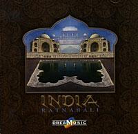 Ratnabali. India pastoralism and agriculture pennar basin india
