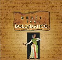 Искусство танца живота насчитывает уже более, чем тысячелетнюю историю, а в современном мире шагнуло далеко за границы традиционного Востока. Большой арсенал ритмичных движений, имеющих сильное выстраивающее и оздоровительное влияние на тело танцора и, в особенности, женскую сферу - главные отличительные особенности бэллидэнса. Альбом содержит подборку зажигательной музыки для арабской разновидности танца живота.