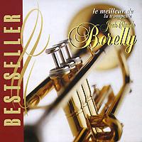 Клауд Джин Борелли Jean-Claude Borelly. Le Meilleur De La Trompette емкость для заваривания чая qdo b dancer цвет черный 2 шт