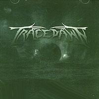Дебютный альбом финнов, исполняющих любопытный сплав melodic death metal и power metal.