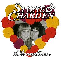 Сборник песен известного французского эстрадного дуэта 70-х.