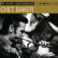 Лучшие композиции Чета Бейкера, корифея мягкого, мелодичного джаза. Включает самые известные треки из бескрайнего каталога музыканта, в том числе