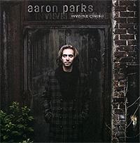 Дебютный альбом одного из самых многообещающих молодых джазовых пианистов.