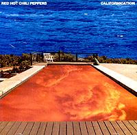 Альбом стал новым начинанием для группы. Поклонники оценили это - диск разошелся тиражом более 15000000 проданных копий и стал мультиплатиновым. Издание включает супер-хиты