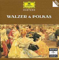 Герберт Караян,Berliner Philharmoniker Herbert Von Karajan. Strauss. Walzer & Polkas лак herbert купить в москве