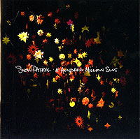 patrol pa050amhpw55 Snow Patrol Snow Patrol. A Hundred Million Suns
