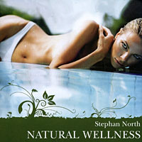 Стефан Норт Stephan North. Natural Wellness stephan st031awrwq87 stephan