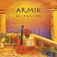 В качестве одного из наиболее достойных восхищения гитаристов нуэво-фламенко, Армик черпает свое вдохновение и использует музыкальные формы латино, джаза, фламенко и уорлд-музыки на восьми альбомах, занимающих верхние строчки чартов. Всего-то за 10 лет музыкальный мир принял его безошибочно узнаваемое звучание, а фаны с завидным постоянством демонстрировали приверженность его утонченному и страстному стилю. Альбом