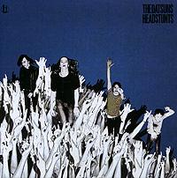Новый (4-й по счету) студийный альбом новозеландских рокеров THE DATSUNS. По словам участников The Datsuns, в новой работе они не придерживались одного стиля, поэтому на диске можно будет найти как панк-песни, так и поп-композиции.