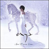 Новый, седьмой по счету студийный альбом ирландской королевы  нью-эйджа Enya