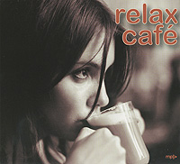 Zero Cult,Radical Distortion ,Terra Nine,Kick Bong,Side Liner Relax Cafe (mp3) john cipollina nick gravenites band