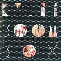 Kylie Minogue. The Remix Album 2000 - 2008