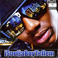 Новый альбом одного из самых молодых мастеров хип-хопа и номинанта премии Grammy, чей сингл семь недель лидировал в американском чарте.