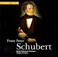 В сопровождении Берлинского симфонического Оркестра под руководством великого дирижера Герберта фон Караяна вы сможете тонко и по достоинству оценить и прочувствовать глубину и красоту музыки великого композитора.
