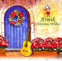 Считайте, что ваш личный Новый Год уже наступил прямо с того момента, как вы взяли в руки этот альбом!