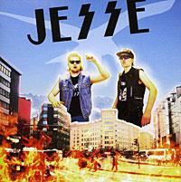Финский дуэт, исполняющий безумный синтеттический электропоп с различными примочками и вдохновенный звучанием Kraftwerk и Megadeth одновременно.