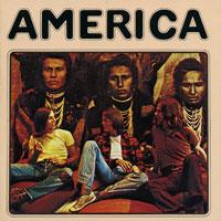 Дебютный альбом англо-американской фолк-рок группы. Тираж пластинки в Америке достиг 1 млн. копий, получил