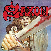 Saxon Saxon. Saxon. Remastered Edition saxon saxon saxon remastered edition