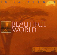 Beautiful World. In Existence