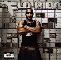 Flo Rida Flo Rida. Mail On Sunday the black eyed peas the black eyed peas the beginning 2 lp