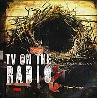 Нью-йоркский квинтет TV On The Radio, лауреат престижных премий Shortlist Prize-2004 и Plug Awards-2005 и одно из главных открытий последних лет на инди-сцене, выпустил свой третий альбом. По заверениям музыкантов,