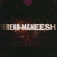 Serena-Maneesh исполняет интенсивный, драйвовый, монотонный этереально-шумовой экспериментальный инди-рок, напоминающий стиль таких культовых команд, как My Bloody Valentine, Sonic Youth, The Jesus And Mary Chain, The Breeders и местами даже Sigur Ros! Фактически Serena-Maneesh продолжают дело инди-рок/shoegazer/пост-панк групп конца 1980-х - начала 1990-х годов, но на более смелом и высоком качественном уровне, обусловленном развитием звукозаписывающих технологий.