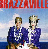 Второй альбом Brazzaville - пожалуй наиболее эффектный и разноплановый в музыкальном отношении. Характерная для группы атмосфера задымленного притона временами взрывается брутальными роковыми наездами. По словам Дэвида Брауна этот диск дался ему тяжелее остальных. А.К.Троицкий