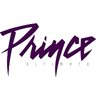 цены на Принц Prince. Ultimate (2 CD) в интернет-магазинах