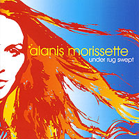Пятый альбом канадской девушки с гитарой, и первый, где она взяла на себя роль продюсера. Дебютировал на первой строчке чартов 12 стран, включая США, Японию и Германию. Получил премию Juno в категории
