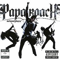 Калифорнийские альтернативщики Papa Roach уже почти десять лет снабжают меломанов всего мира отборным ню-металлом, не старея душой.