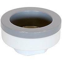 Ванночка Mavala для маникюраHX8331/01За счет специально разработанной формы ванночки, вода в ней долго остается нужной температуры, что обеспечивает комфорт вашим рукам. Хорошо дезинфицируется благодаря съемной крышечке. Характеристики: Материал: пластик. Диаметр ванночки: 13 см. Высота ванночки: 7 см. Артикул: 906.53. Производитель: Швейцария.Товар сертифицирован.