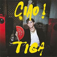 Electro-techno-man Tiga снова в седле! Фирменный саунд Tiga в новом альбоме по-прежнему на месте, все прочие красоты новой работы можно охарактеризовать как