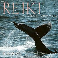 Большое мастерство - гармонично вписать звучание Природы в звуки Музыки, и наоборот. Новый альбом Камаля - немецкого композитора-мультиинструменталиста, прошедшего становление в Институте Музыки Ошо в Пуне, еще раз тому подтверждение. Глубокое внутреннее и внешнее тембральное соответствие звуков скрипок, альтов, флейт голосам владык океана - китов, настолько плотно принимает нас в пространство своих законов, дающих покой, спокойствие и защиту, что лучшего сопровождения для Рейки и других релаксационно-целительных процедур и пожелать трудно.    Абсолютный