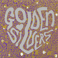 Звучит дебютный альбом лондонского трио со странным именем как не из сегодняшнего дня: легковесный рок-н-ролл, беззаботный синти-поп и то, что западные критики предпочитают называть ду-вопом, а мы скажем прямо: песни из советских кинофильмов. Удивлены? Все еще только впереди – Golden Silvers смертельно обижаются, когда их называют инди-группой, а на просьбу провести параллели характеризуют себя как