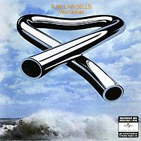 Майк Олдфилд Mike Oldfield. Tubular Bells майк олдфилд mike oldfield hergest ridge deluxe edition 2 cd dvd