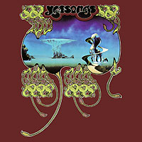 Yes Yes. Yessongs (2 CD) yes yes in the present live from lyon 2 cd dvd