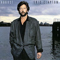 Эрик Клэптон Eric Clapton. August friedrich august konig v sachsen