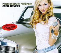 + Bonus Enhanced Video: Cruisen + Making Of.