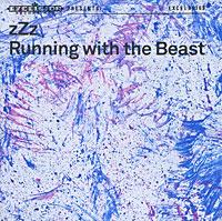Zakazat.ru ZZZ. Running With The Beast