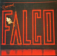 Фалько Falco. Emotional business vocabulary in use advanced cd rom