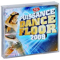 Содержание:            CD 1: Dancefloor Hits      01. Cry For You - September      02. Alive - Mondotek      03. Ibiza -   Desaparecidos Vs Walter Master J      04. Children - Dave Darell      05. Some Kinda Rusch - Booty Luv      06. Pjanoo - Eric Prydz      07. Decale Gwada - Jessy Matador      08. La Musique Est - Bonne Kymai      09. Shake Da Body - Monako      10. Hot Summer Night (Oh La La La) - David Tavare      11. One Desire - Jakarta      12. A Demi-Lune - Ame Caleen      13. Time - Lemon      14. Need U 008 - Mathieu Bouthier      15. Souvenir - Arno Cost      16. Self Control - Dim Chris & Thomas Gold      17. E-Samba 008 - Teo Moss & Jeremy Meyes      18. Faded - Cascada      19. The One - Sharam Vs Daniel Bedingfield      20. Off The Wall (Enjoy Your Self) - 1 Plus 1             CD 2: Dancefloor Electro       01.   Tutu - Arias      02.   Out There - John Dahlb?ck      03.   Move Move   - Robbie Rivera      04.   The Age Of Love - Da Fresh      05.   Saturday Night - Michael Feiner Feat. Daniel Lindstrom      06.   Friendship Salad - Yuksek      07.   Man With The Red Face - Mark Knight & Funkagenda      08.   Ole - John Revox      09.   Malosax - Stan Courtois Feat. Xo & Felly      10.   Show - Laidback Luke & Tom Steohan Feat. Romanthony      11.   My Life Is Music - Tom Fontaine      12.   The Best Of Me - Alan Master T      13.   The Job Will Be Done - L-Ryan      14.   Funky Town - Chic Flowerz      15.   Ulysse - Chris Kaesesr Feat. Max'c      16.   Fallin'in Love Laurent - Delage Feat. Greg Parys      17.   Fuck It - Toni Varga      18.   I Want It - John Modena Feat. Paolo Mezzini      19.   Premier Rendez-Vous - Lorelei B      20.   Feel It - Candy             CD 3: Dancefloor News    1.   Mini Kawoue - Jessy Matador      2.   In The Party - Shalya      3.   Minutes To Explain - Fedde Le Grand & Funkerman Feat. Dorothy & Andy Sherman      4.   Redlight - Ian Carey      5.   Ride My Tempo - Ida Corr      6.   I'll Do You Like A Truck - Geo Da Silva      7.   Emotion - Mixata      8.   I Love Rock N'roll - Alex Gaudino & Jason Rooney      9.   Change The World - Dim Chris Feat. Kaysee      10.   So Lonely Jumping - Corp Vs Urban Police      11.   Sex Appeal - Ame Caleen      12.   Show Me The Way - Teo Moss Feat. Rush      13.   Unchain It - Richard Grey Feat. Zoe Xenia      14.   Goy Toy - Bodyheat      15.   Broken Dreams - Da Fresh      16.   Bang That Box - Roger Sanchez Feat. Terri B      17.   Darling Darling - Jeremy Hills Feat. Eskys      18.   Dancin' Jim -X Feat. Syreen      19.   South Mission - Van's      20.   Me & Myself - Ben DJ & Sushy             CD 4: Classics       01. Heart Of Africa - Martin Solveig      02. Kiss My Eyes - Bob Sinclar      03. Plastic Dreams - Jaydee      04. Gypsy Woman - Chrystal Waters      05. Hideaway - De'Lacy      06. Twilight Zone - Unlimited      07. Let A Boy Cry - Gala      08. Love U For Life - Juice T      09. Omen III - Magic Affair      10. Die Walkure - 49Ers      11. Eins, Zwei, Polizei - Mo-Do      12. Summer Is Magic - Playahitty      13. Like A Prayer - Madhouse      14. Feel It - The Tamperer Feat. Maya      15. Macarena - Los Del Mar      16. Most Precious Love - Blaze Feat. Barbara Tucker      17. Sunday Shouti'n - Johnny Corporate      18. I Believe - Happy Clappers      19. S.O.S. - A Studio Feat. Polina      20. Let's Get Down - Supafly Vs Fishbowl
