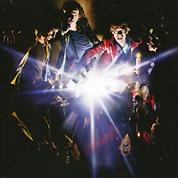 The Rolling Stones The Rolling Stones. A Bigger Bang рубашка поло printio the rolling stones