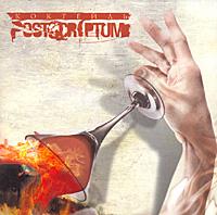 Дебютная работа группы Post ScR!Ptum - это Death Metal с элементами Thrash и Metalcore. Жёсткие гитарные риффы, ураганные барабаны и бешеная динамика заставят кивать головой в такт музыке поклонников Devildriver, Lamb Of God, Sepultura.