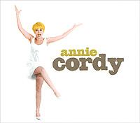 Annie Cordy. Annie Cordy