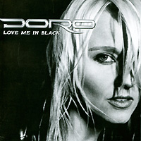 Doro Doro. Love Me In Black кардиган rodier rodier ro038ewyqn34